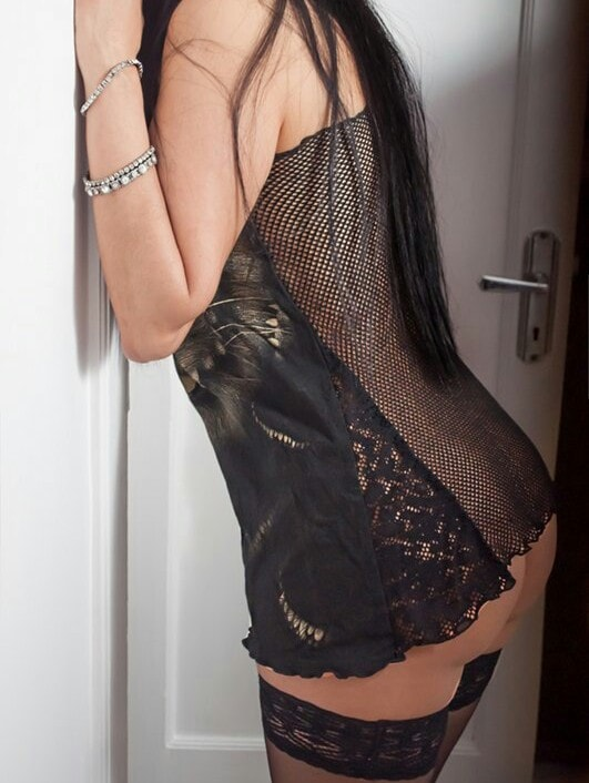 *anell* sensual y complaciente!!! hoteles de neza y av. zaragoza