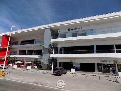 Renta de oficinas ejecutivas, amuebladas, ahora en silver center!