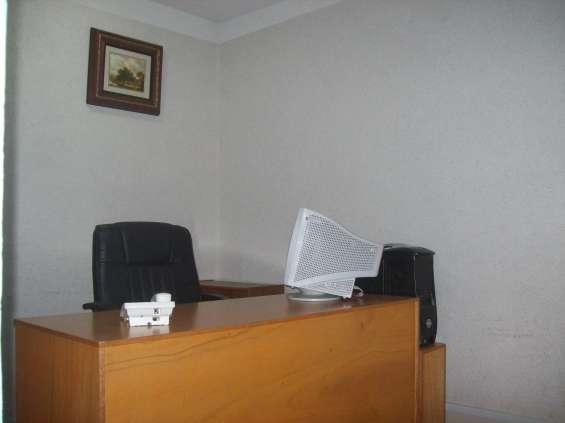 Fotos de Renta de oficinas amuebladas de 9m2 en   $ 3200 6