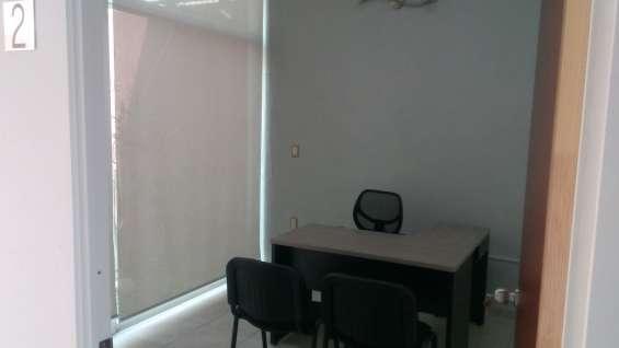 Fotos de Centro de negocios, oficinas amuebladas en renta en colima 3