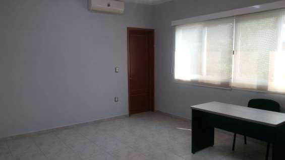 Fotos de Servicio de renta de oficinas ejecutivas en residencial esmeralda 6