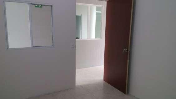 Fotos de Servicios de renta de oficinas ejecutivas 2