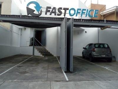 Fotos de Oficinas virtuales paquetes desde 812 pesos mensuales, 40 ubicaciones 6