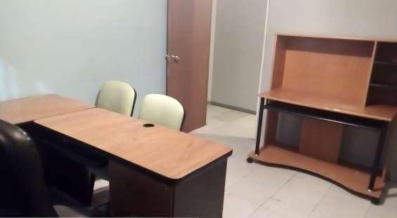 Renta de oficinas virtuales echegaray modelo