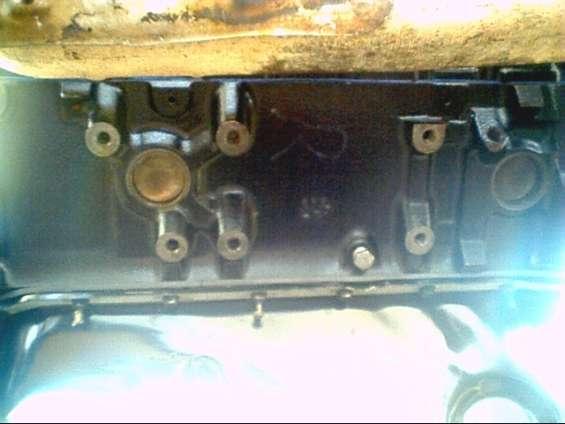 Fotos de Motor chrysler 360 5.9 v8 8 cilindros entrega inmediata 3