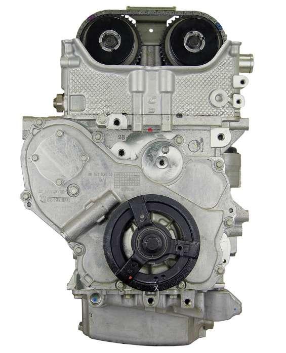 Motor gm pontiac g5 2,4 2005-2012 entrega inmediata