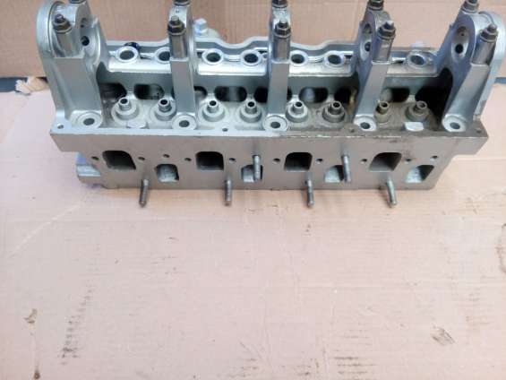 Cabeza chrysler shadow 2.5 4 cilindros entrega inmediata