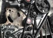 Motor h-100 2.5 diesel