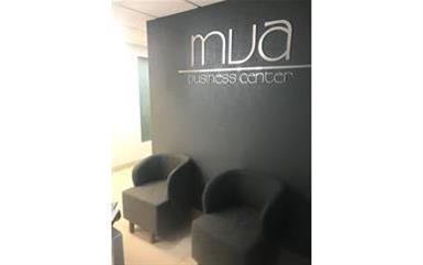 Oficinas virtuales en mva business center