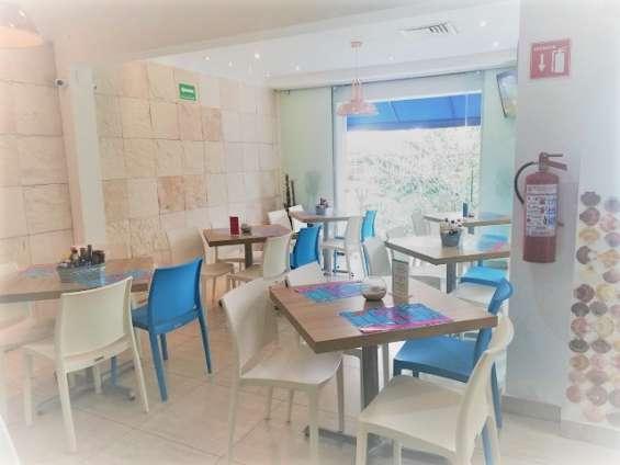 Fotos de Traspaso restaurante polanco cdmx, gran ubicacion, en funciones, espectacular re 14