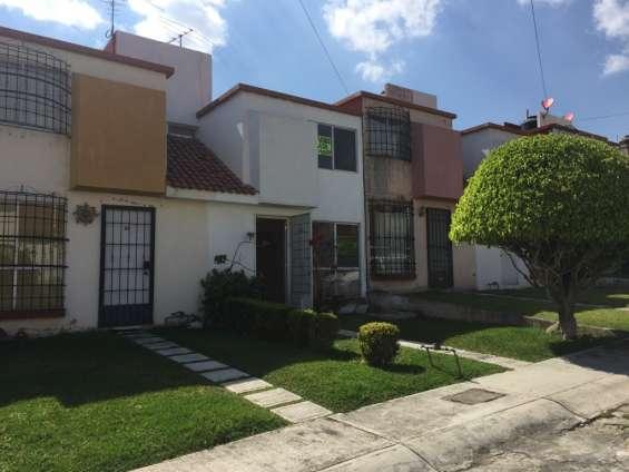 Casa en renta cuernavaca, morelos. ahuatlán, zompantle