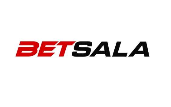 La liga apuestas de fútbol español | betsala