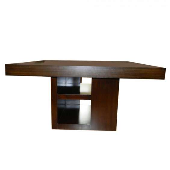 Base de comedor moscu comedores muebles minimalistas