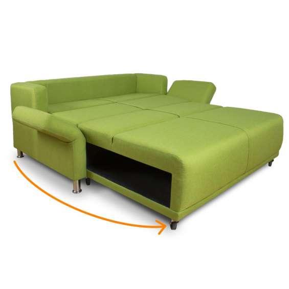 Fotos de Sofa cama sofas sillones muebles personalizados mobydec 5