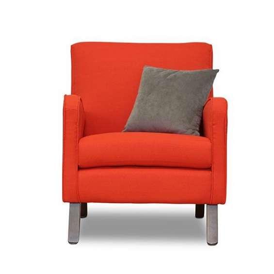Sillon minimalista personalizado sillones para oficinas sillon comodo