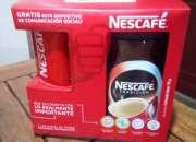 Solicito personal para empacar cafe
