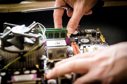 Tecnico electricista para tu casa, para cortos, cambios de contactos, etc