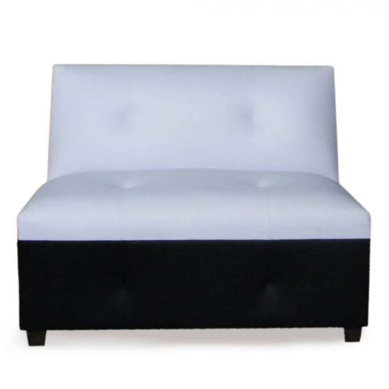 Sillon love lounge sillones lounge dobles somos fabricantes mobydec