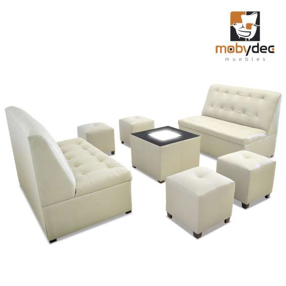 Sillones lounge venta muebles lounge somos fabricantes mobydec