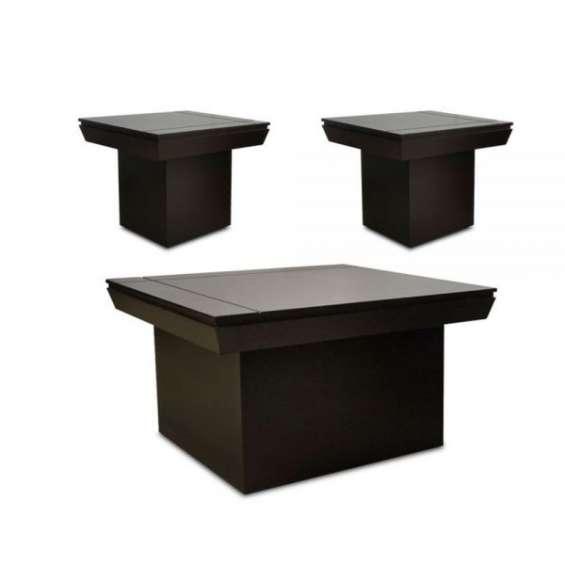Mesa de centro para sala mesas personalizadas somos fabricantes