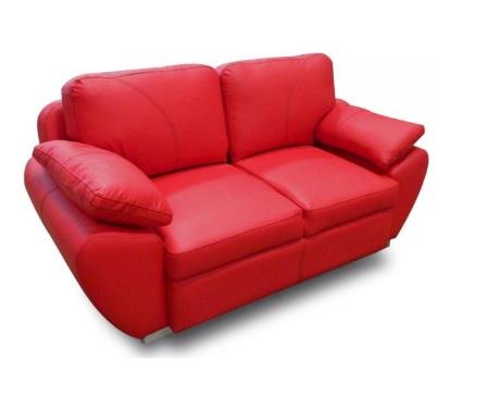 Sillon love seat elegance sillones en descuento somos fabricantes