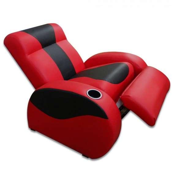 Sillon reposet sillones reclinables somos fabricantes mobydec