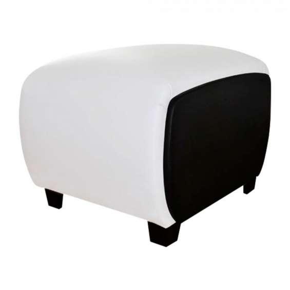Taburetes lounge taburete largo taburetes en descuento