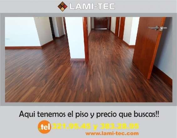 Fotos de Papel tapiz, piso laminado, persianas y mucho mas en lami-tec 4