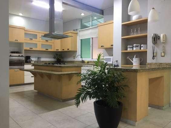 Colima renta de oficinas virtuales