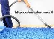 Aspirador de alfombras de sala de juntas y salas